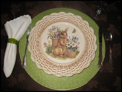 Apr2dinnerplate2