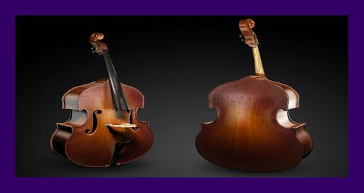小提琴(播放高清)