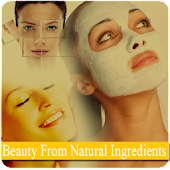 Natural Ingredients Info