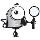 DiscoverStuff icon