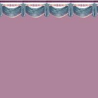 E13-Papeles-cortina_violeta.jpg