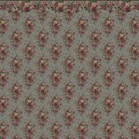 E08-Papeles-A_A_(gris_con_rosas).jpg