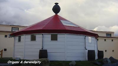 Ushuaia, Tierra del Fuego, Argentina,  Elisa N, Blog de Viajes, Lifestyle, Travel