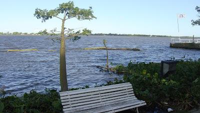 Río Paraná, Rosario, Argentina,  Elisa N, Blog de Viajes, Lifestyle, Travel