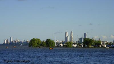 Costa Alta, Río Paraná, Rosario, Argentina,  Elisa N, Blog de Viajes, Lifestyle, Travel