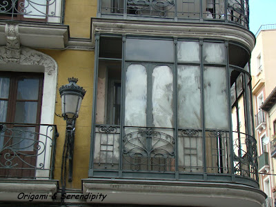 Madrid, Elisa N, Blog de Viajes, Lifestyle, Travel