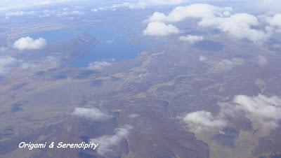 Ushuaia, Patagonia Argentina, Elisa N, Blog de Viajes, Lifestyle, Travel