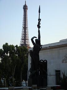 Palais de Tokyo, París, Elisa N, Blog de Viajes, Lifestyle, Travel