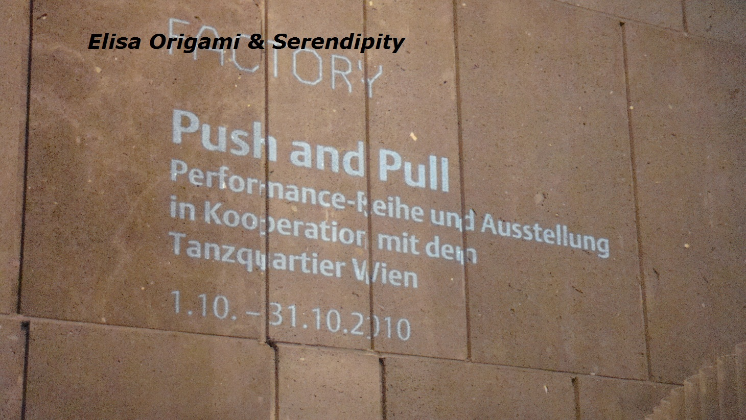 MUMOK, MuseumQuartier, Viena, Austria, Elisa N, Blog de Viajes, Lifestyle, Travel