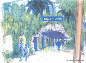 Artist+Impression+l+Aqua+Mundo.png.jpg