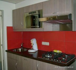 Keuken.png.jpg