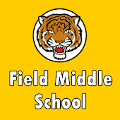 Field Middle School