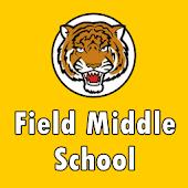 Field Middle School