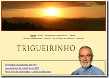 Site do Trigueirinho