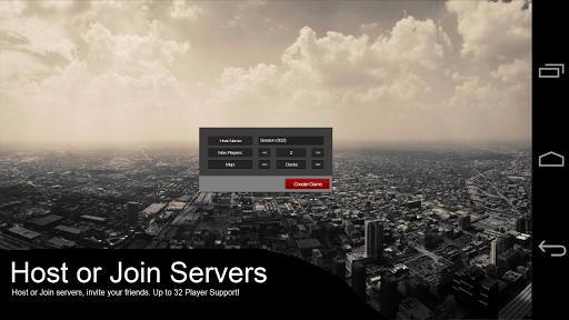 免費動作App|Modern OPS Online PRO|阿達玩APP