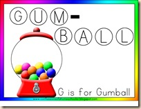 gumLetterMatchUC