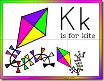 kitepuzzle
