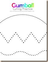 gumcutting