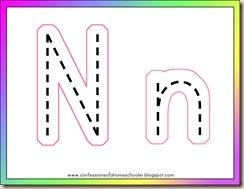 Ntracing