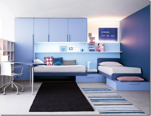 Bright-and-ergonomic-furniture-for-modern-teen-room-by-Battistella-Industria-Mobili-8-554x415