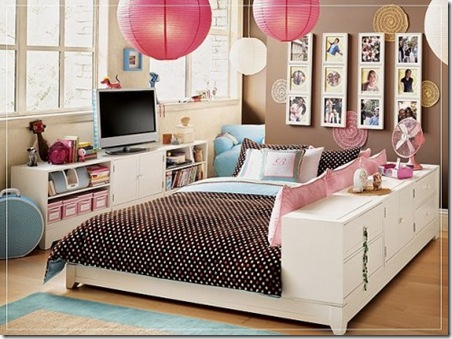 Teen-Rooms-for-Girls-by-pbteen3