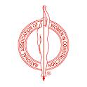 NAWIC App logo