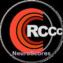 NeuroScores logo