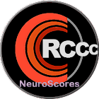 NeuroScores icon