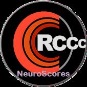 NeuroScores