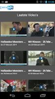 Screenshot of RTV NH