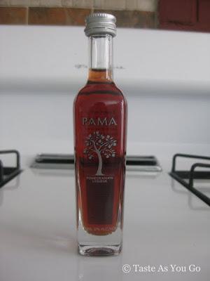 PAMA-Pomegranate-Liqueur-tasteasyougo.com