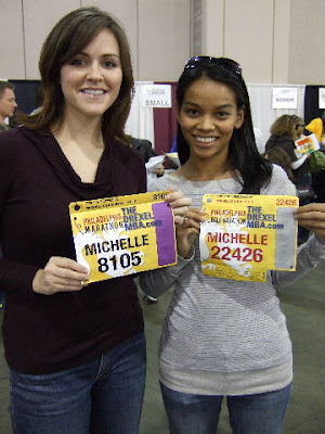 2009-Philadelphia-Half-Marathon-Photo-Courtesy-Michelle-Brassell