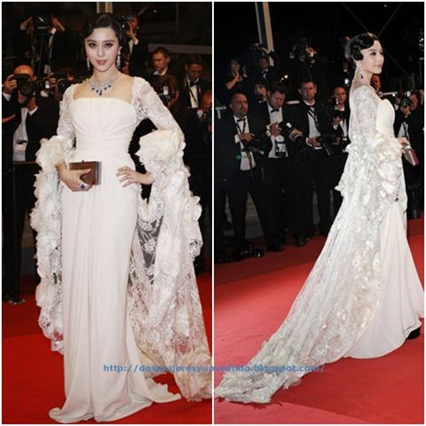 fan-bing-bing-cannes2011-3