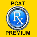 PCAT Flashcards Premium icon