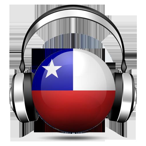 Chile Radio Chilean