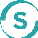 ShiftCentral Tablet icon