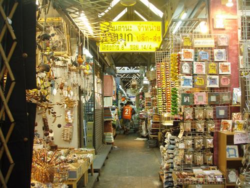 1c23b0e4f ارخص اسواق بانكوك للعوائل و تجار الجملة Bangkok | تايلاند