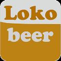 Lokobeer icon