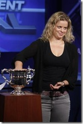 2087562320-defending-us-open-champion-kim-clijsters-of-belgium-participates-in