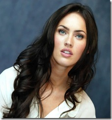 megan_fox_wallpaper_hot