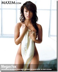 megan_fox_maxim_10-08