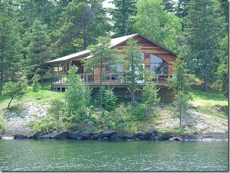 Cottage_water9b