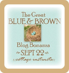 blog bonanza button