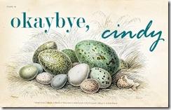 eggsgfairy004-1
