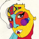 Amy.Winehouse-150X150.jpg
