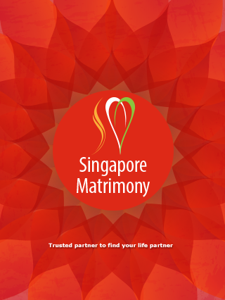Singapore Matrimony