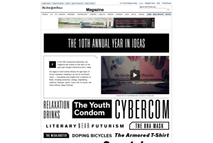 Interactive Feature  The 10th Annual Year in Ideas - NYTimes.com.png