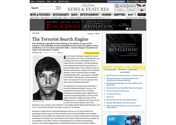 Is Evan Kohlmann Qualified to Be the Government's Expert Witness for Terrorism Cases  -- New York Magazine.png