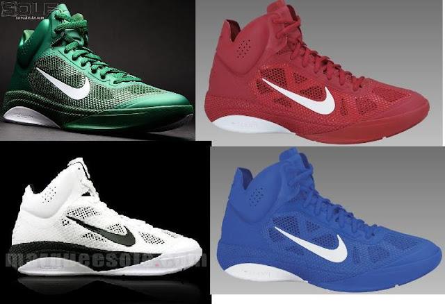 best sneakers 0ef17 798e5 http   rapturous.marcominneman.com ygppp 0 ...