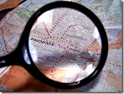 map-and-magnifying-glass1